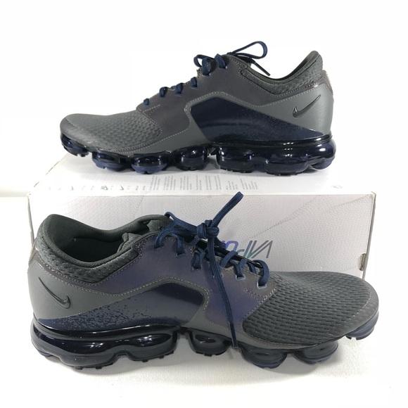 16349a778e0 Nike Mens Air Vapormax R AJ4469-002 Running Shoe. M 5b10ce25fe5151b881124027